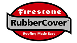 RCfirestone-logo-TM